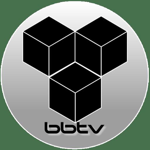 IPTV - TV en vivo- TV por internet - VPN - PLEX - Free Trial - Prueba Gratis