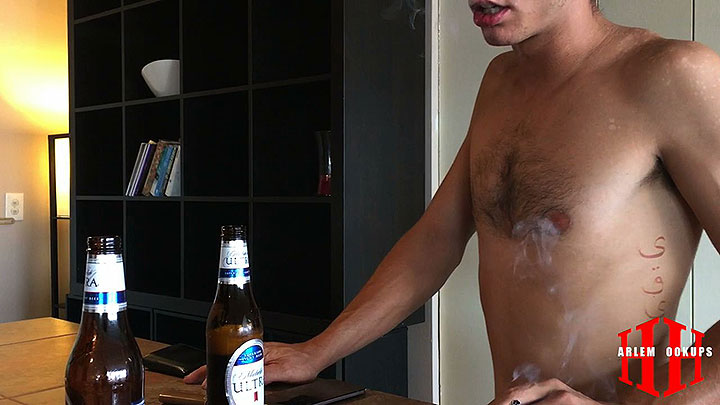 French Boy Pussy