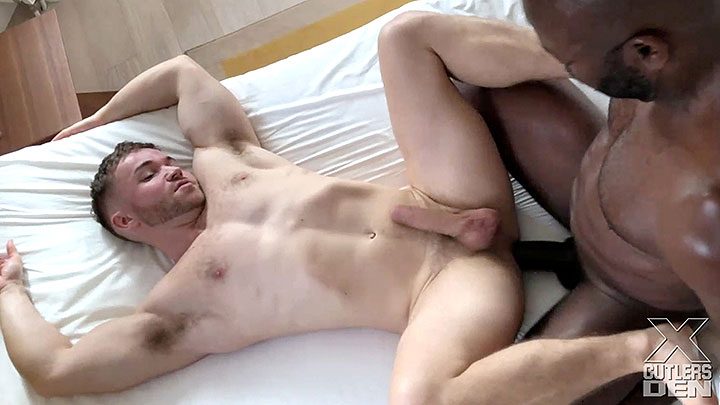 gay men sucking dick yay blowjob