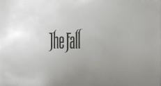 The Fall (2006, Tarsem Singh)