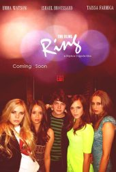 the-bling-ring-movie-poster-2