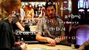 La jolla gambling raid