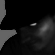 iambowman's profile pic