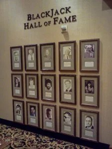Blackjack_Hall_of_Fame