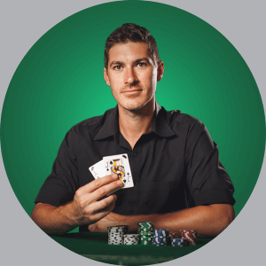 How to Play Blackjack in a Casino - The Answer You've Been Searching For