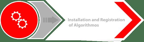 algorithmos-graphic-1-installation