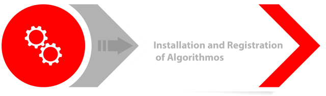 algorithmos-graphic-1-installation