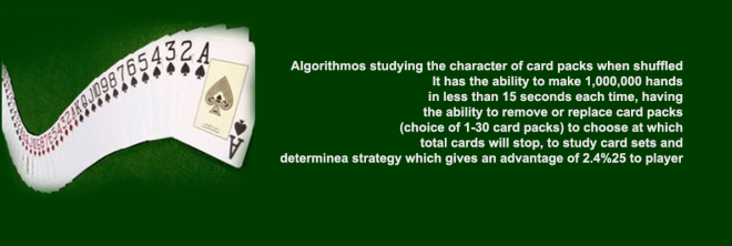 algorithmos-slide-black-jackassus2