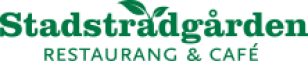 stadstradgarden-logo