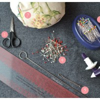 { FAVOURITE } Non-essential sewing tools/gadgets...