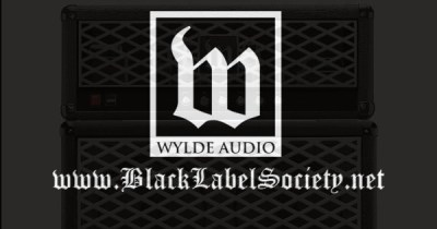 wylde-audio-bls-net