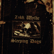 sleeping dogs zakk wylde corey taylor video