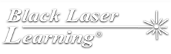 Black Laser Learning, Inc.