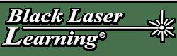 Black Laser Learning, Inc.