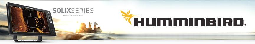 new-humminbird-banner
