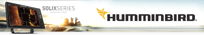 new-humminbird-banner