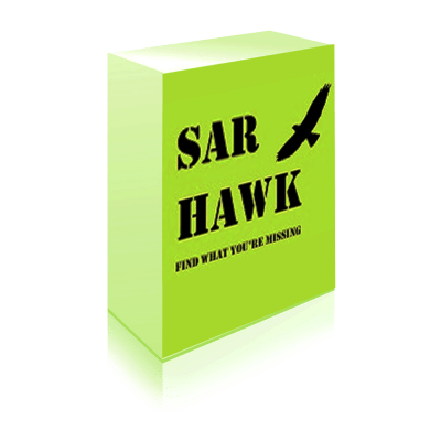 sar-hawk-box