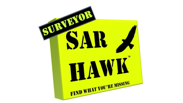SAR HAWK Surveyor
