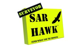 SAR HAWK Surveyor