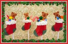 christmasstockingscakepops_brdr