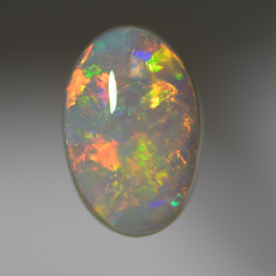 buy dark solid opal direct from miners in lightning ridge Australia for precious stone jewellery