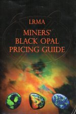 australian miners association pricing guide