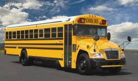 school-bus2