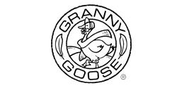 Granny Goose
