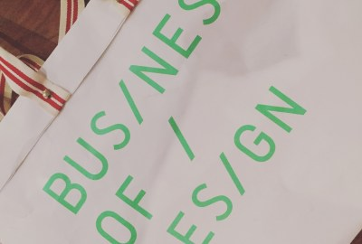 what we learned about the retail interior design business from business of design
