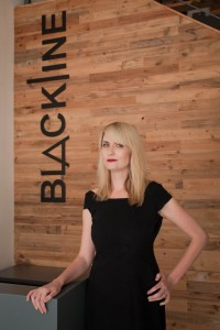blackline retail interiors