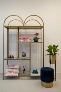 retail interior design - boutique interior design - Blackline retail interiors