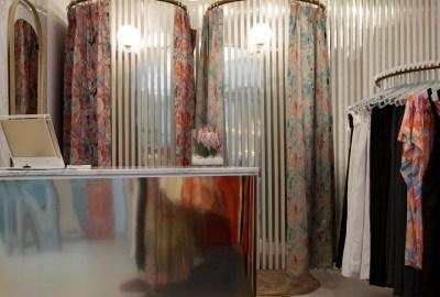 south african retail interior design