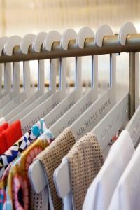 Blackline retail interiors - retail details - retail design