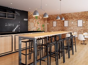 South African Retail Interior Design By Top South African Designer Bongani Mayaba