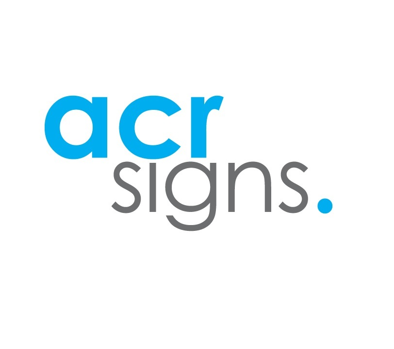 ACR Signs Limited