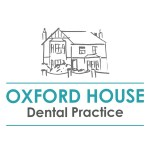 Oxford House Dental Practice