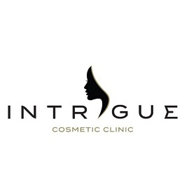 Intrigue Cosmetic Clinic