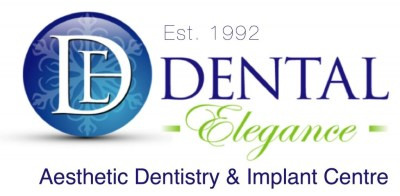 Dental Elegance