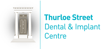Thurloe Street Dental and Implant Centre