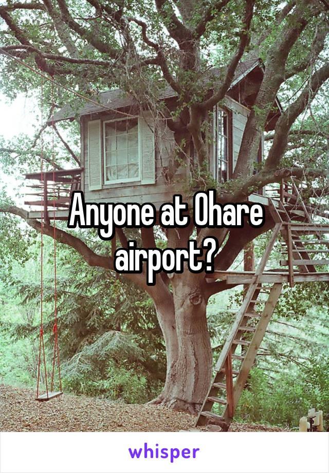 whisper-airport