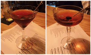 Manhattan_Drink-Pics