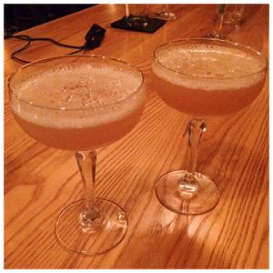 Algonquin_drink_pic