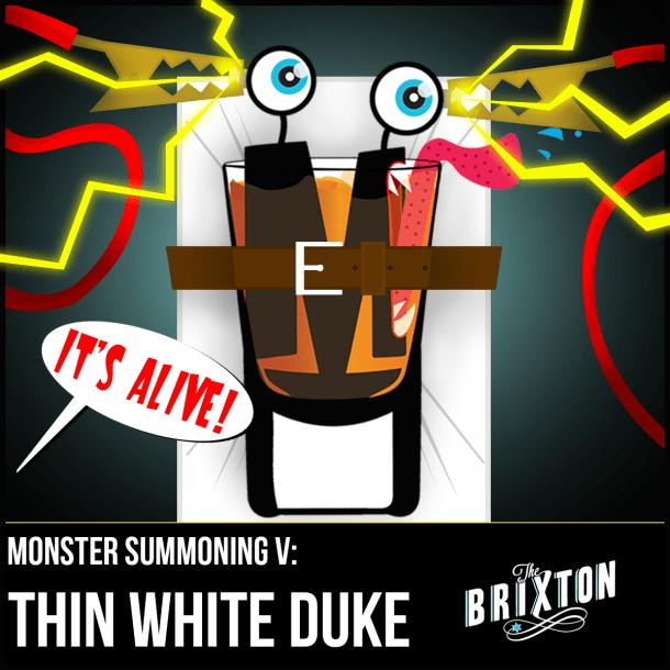 ThinWhite-Duke_02062015