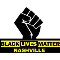 contact us black lives