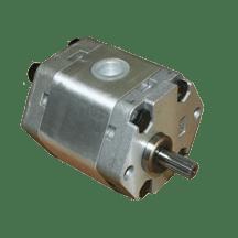 Rockford Gear Pumps