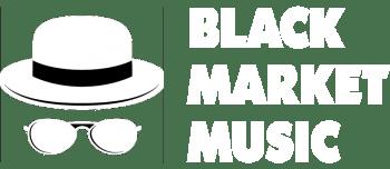 logo_BMM_white_f_g(c)
