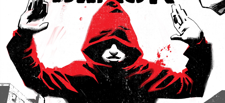 Image result for black mask studios