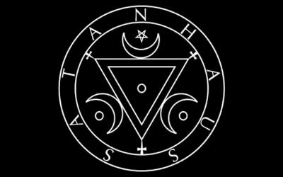 Episode 52 – Satanhaus vs Bob Larson