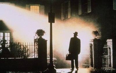 Episode 56 – The Exorcists
