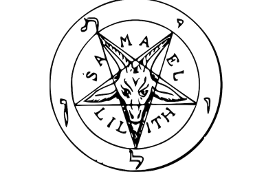 Episode 62 – A Different Satanic Perspective